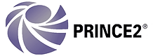 png-transparent-prince2-project-manageme