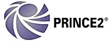 png-transparent-prince2-project-manageme