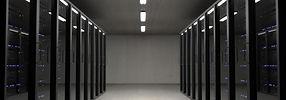 cabinet-data-data-center-3252291.jpg