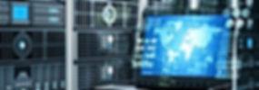 rsz_hardware_software_header2.jpg