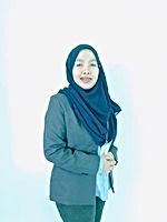 Norshidawani Binti Abdullah.jpg