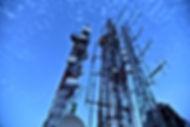 pexels-photo-2702861.jpg
