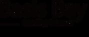 Basis Bay Clean IT logo - Black.png