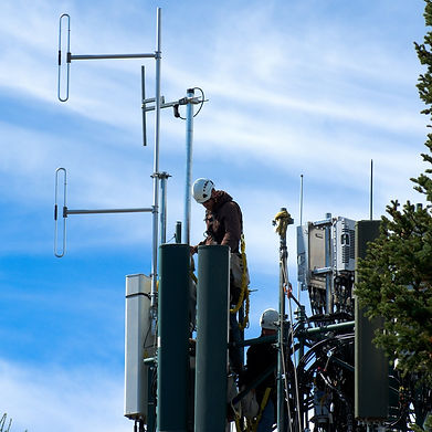 signal-mountain-cell-tower-3847257_19201