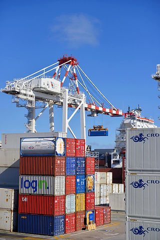 cargo-cargo-containers-containers-162469