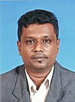 HarichandraSubramaniam.jpg