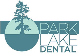 Park Lake Dental Logo