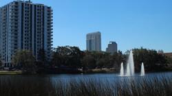 Park Lake Dental Orlando, FL Dentist