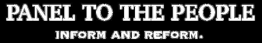 P2TP Written Logo.png