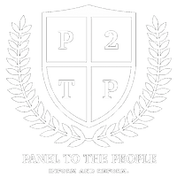 P2TP New Logo (transparent) - Camden Lee.png