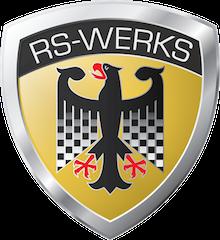 RS-Werks Porsche Restoration