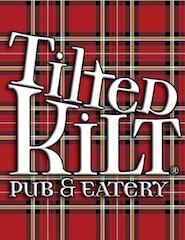 Tilted Kilt Eatery & Pub