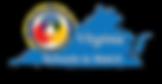 STW logo 2015.PNG