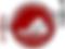 vmsa logo small.png