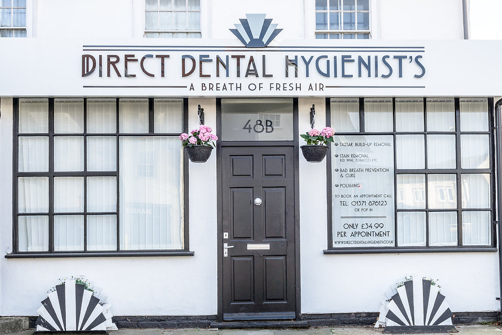 direct dental hygienists