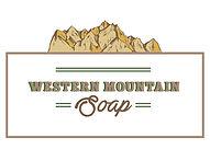 westernmountainff1[2].jpg