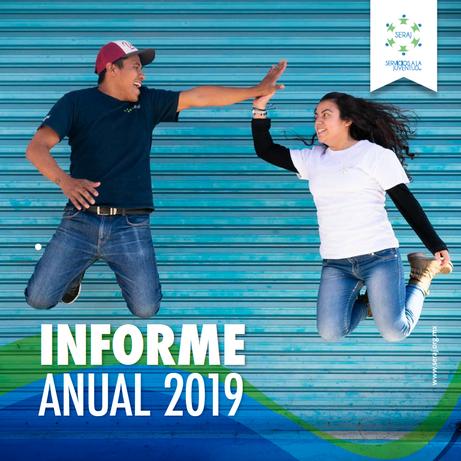 Informe Anual 2019.png