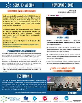 3_SERAJ_en_Acción___Noviembre_2019.png