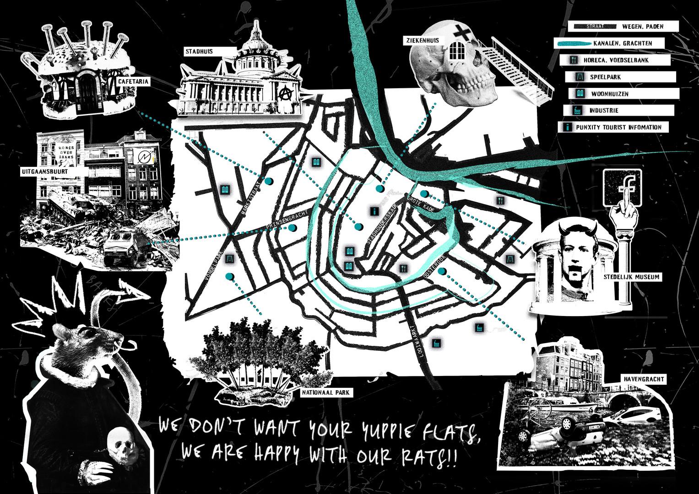 Kopie van C1-punk-grondplan_Page_1 - Mai