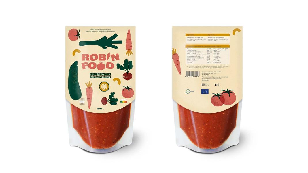 14_Robin_Food_Rosa_Kiany_Freya.jpg