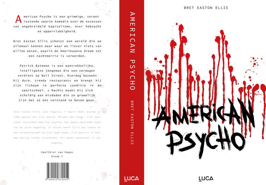 gaulthiervanhagen_americanpsycho - Gault