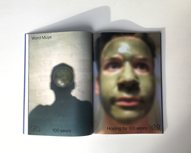 D.Ward.Muys_SR3_ExitMagazine3.jpg