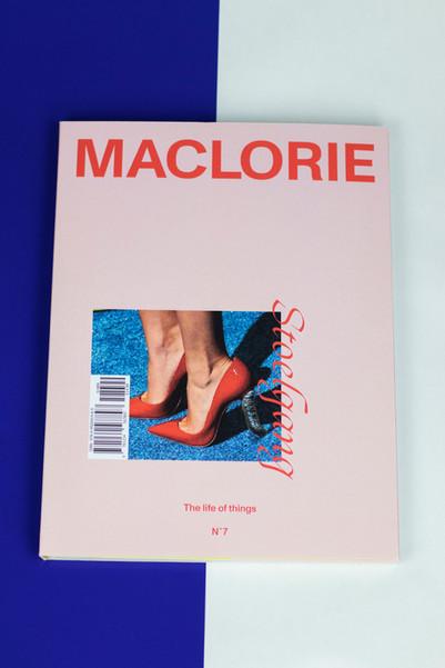 Loriene Lemmens _ MAC LORIE.JPG