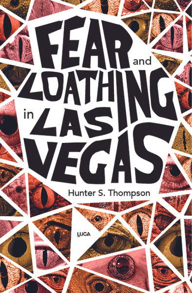 frontcover fear and loathing-ArnaudBoone