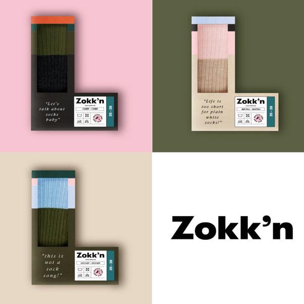 2020-21Zokkn Sophie Elise Severine-14.jp