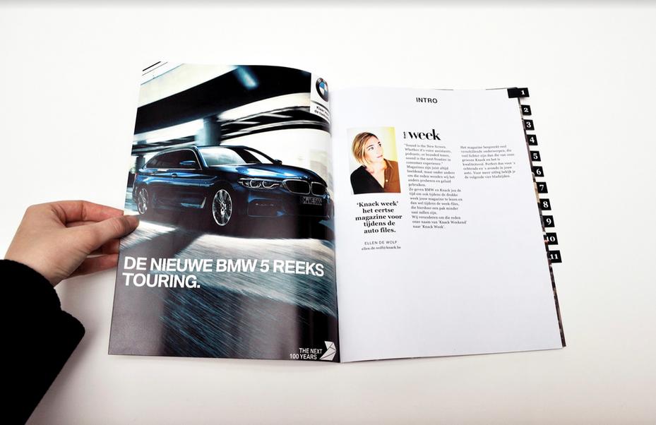 MarieJanssens_BMW1.png