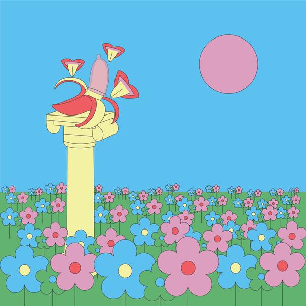 Kopie van C6-hippies-igpost mascotte - C