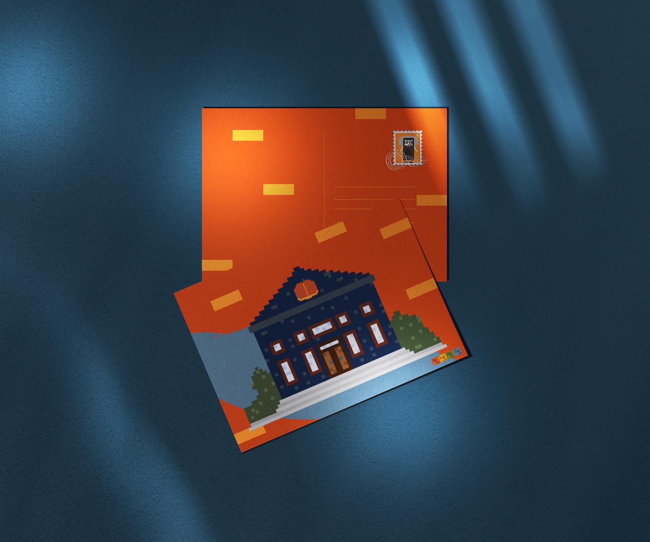 Kopie van A3-Nerds-Mockup-postkaart3 - F