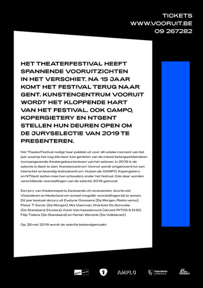 ImkeGerritsen_Theaterfestival_Flyer2.jpg
