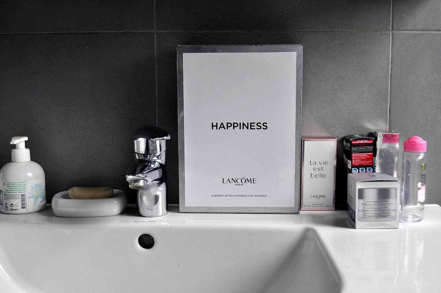 Marie.Janssens_Lancôme2.jpg