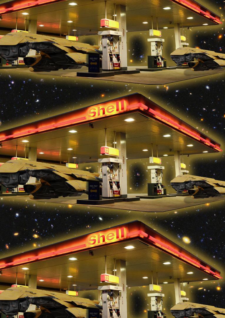 WOW#6 –  Yoshi Junius.jpg
