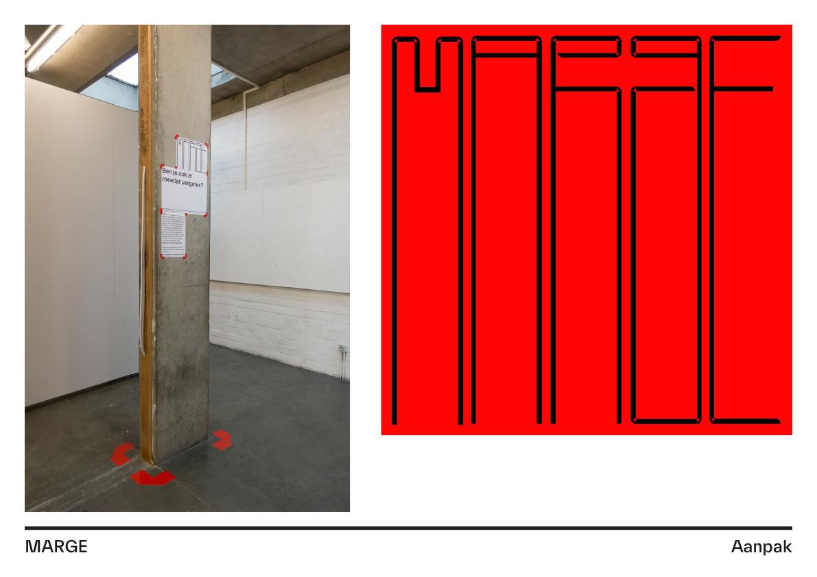 presentatie marge-12.jpg