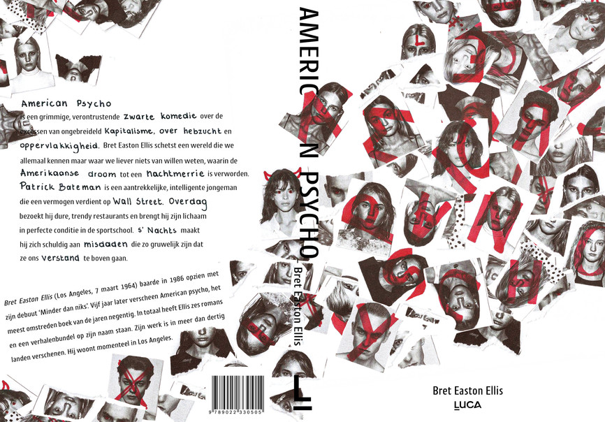 mylinh.thach_planobookcover - My Linh Th