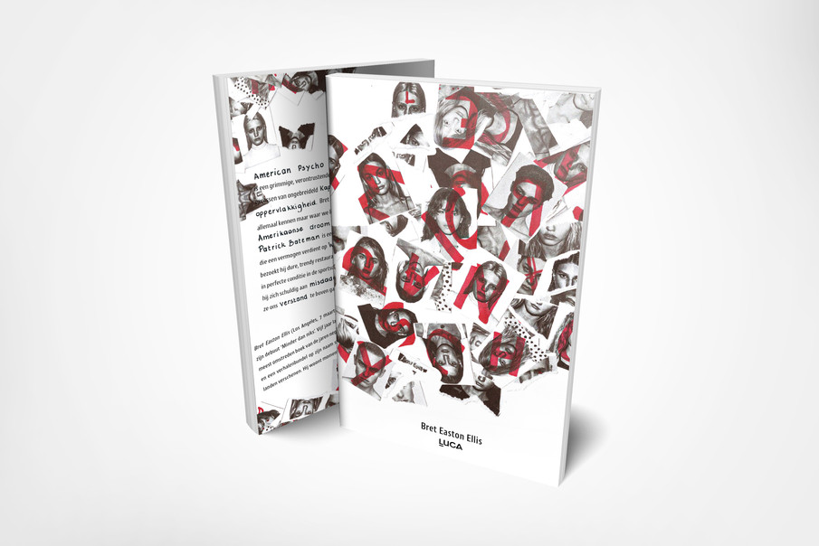 mylinh.thach_bookmockup - My Linh Thach.