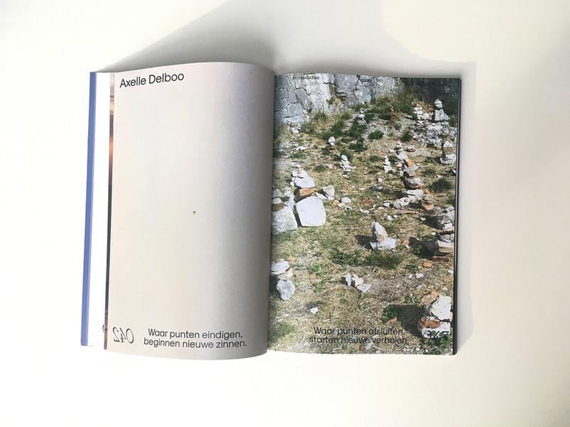D.Axelle.Delboo_SR3_ExitMagazine5.jpg