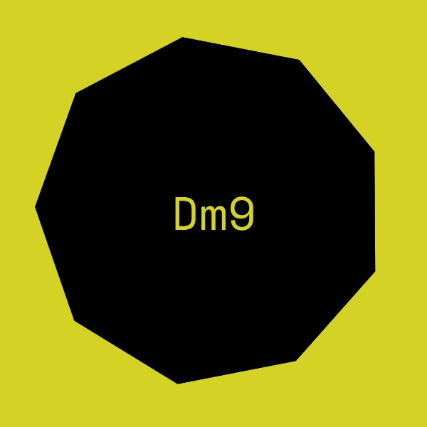 05—INSTA—SamCorijn_2.mov