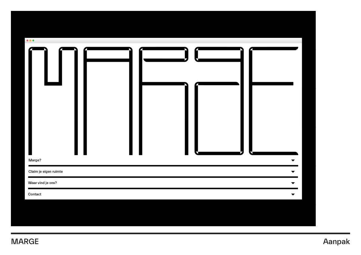 presentatie marge-15.jpg