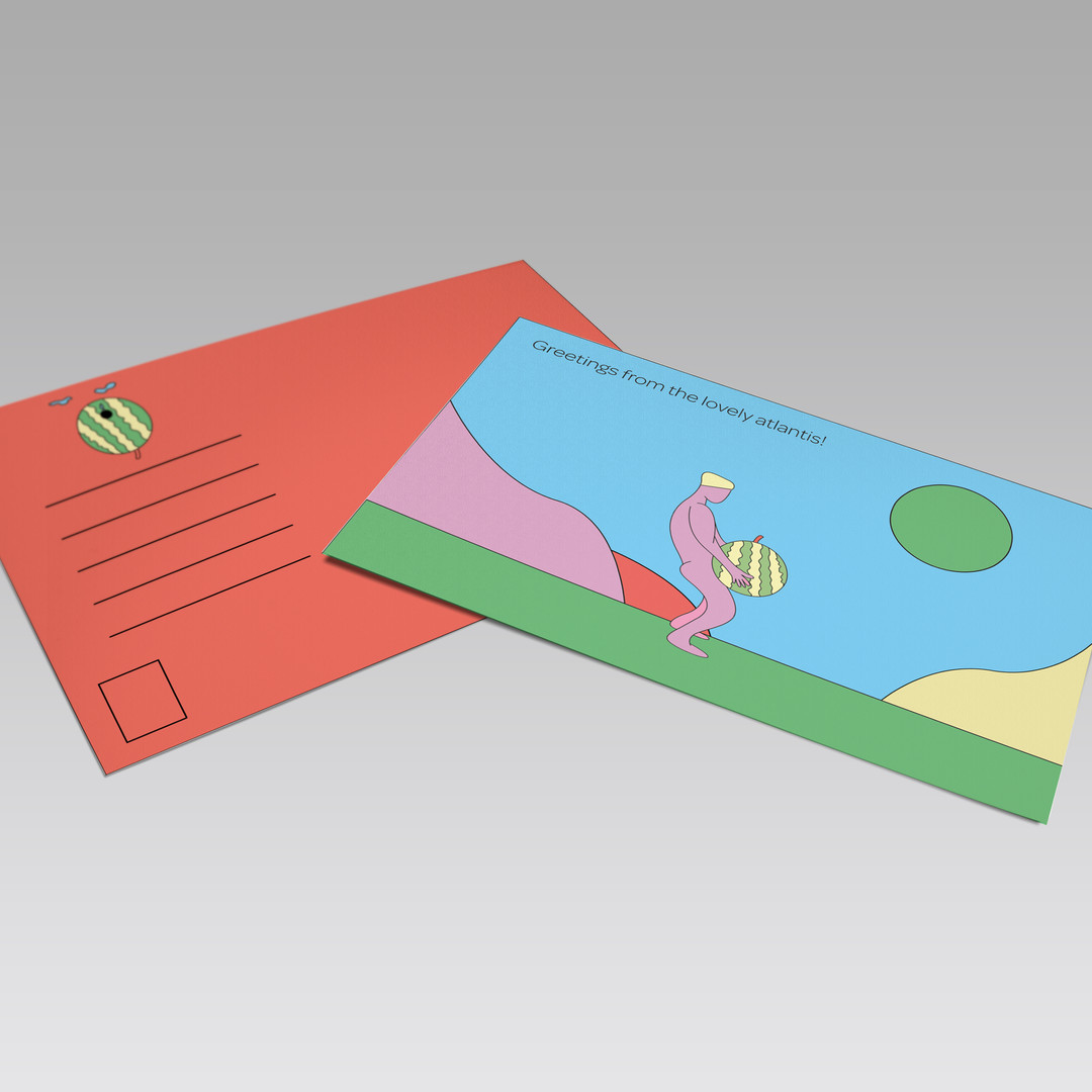 Kopie van C6_hippies_postkaart_mockup (1