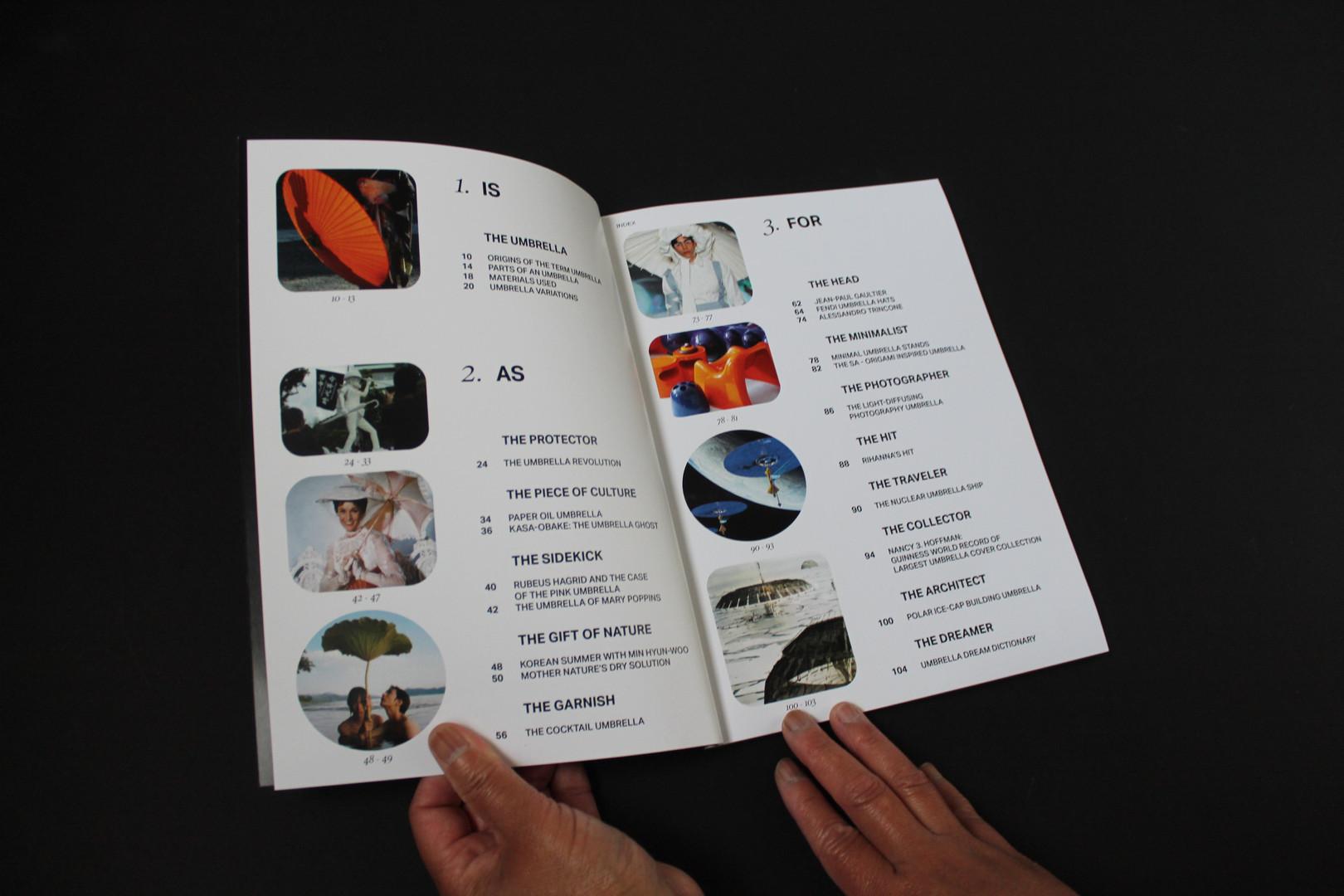 ASSIGNMENT 07  MacMagazine_q1295363_atte