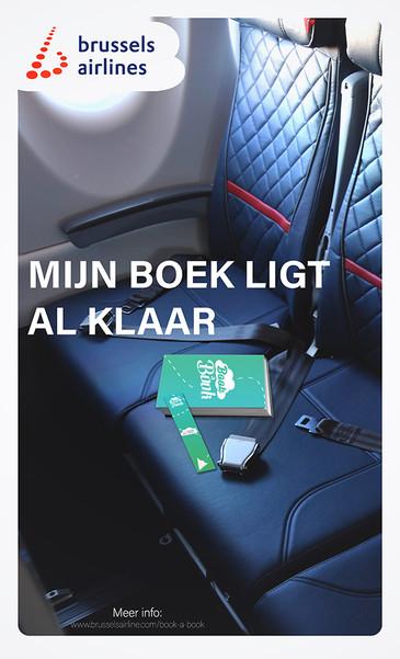 MathisVanMullem_Boeken-Poster.jpg