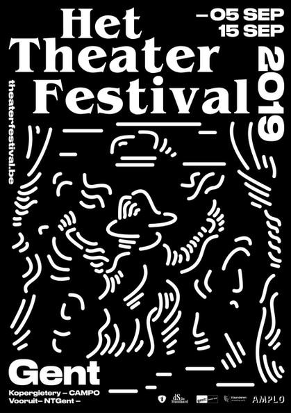 GS2_Theaterfestival_FabioSeminara.jpg