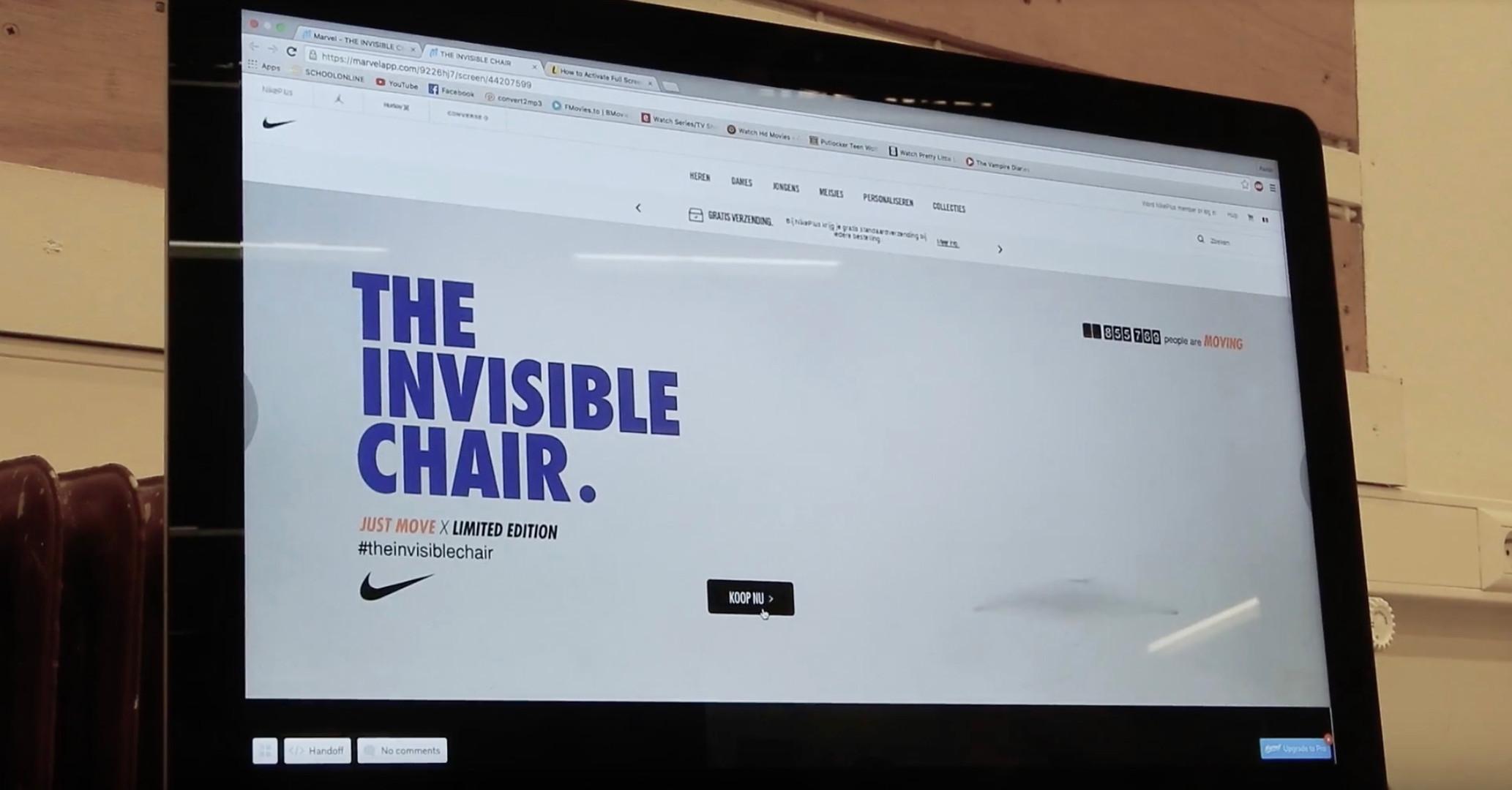 EuvgeniaSafarova_Nike1.jpg