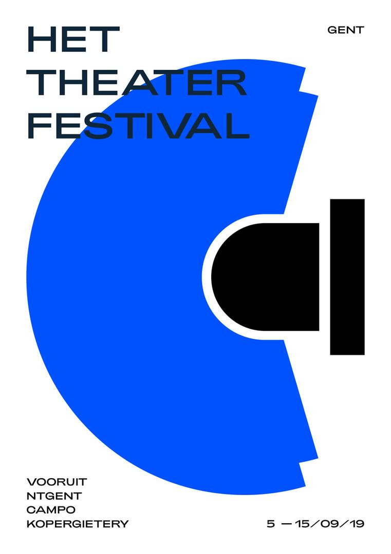 ImkeGerritsen_Theaterfestival_Flyer.jpg