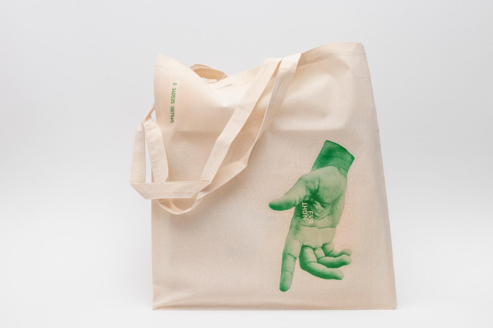 Packshot 14 - Marion De Bie.jpg