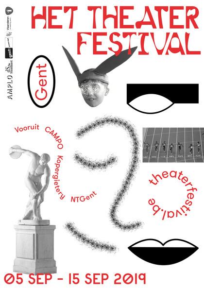 GS2_Theaterfestival_BeppeDebels.jpg