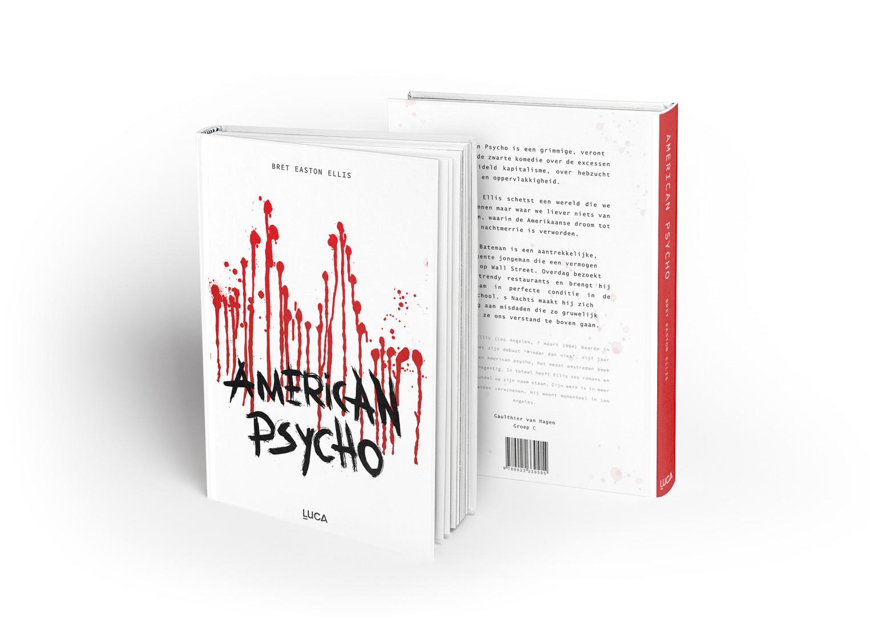gaulthiervanhagen_americanpsycho_mockup
